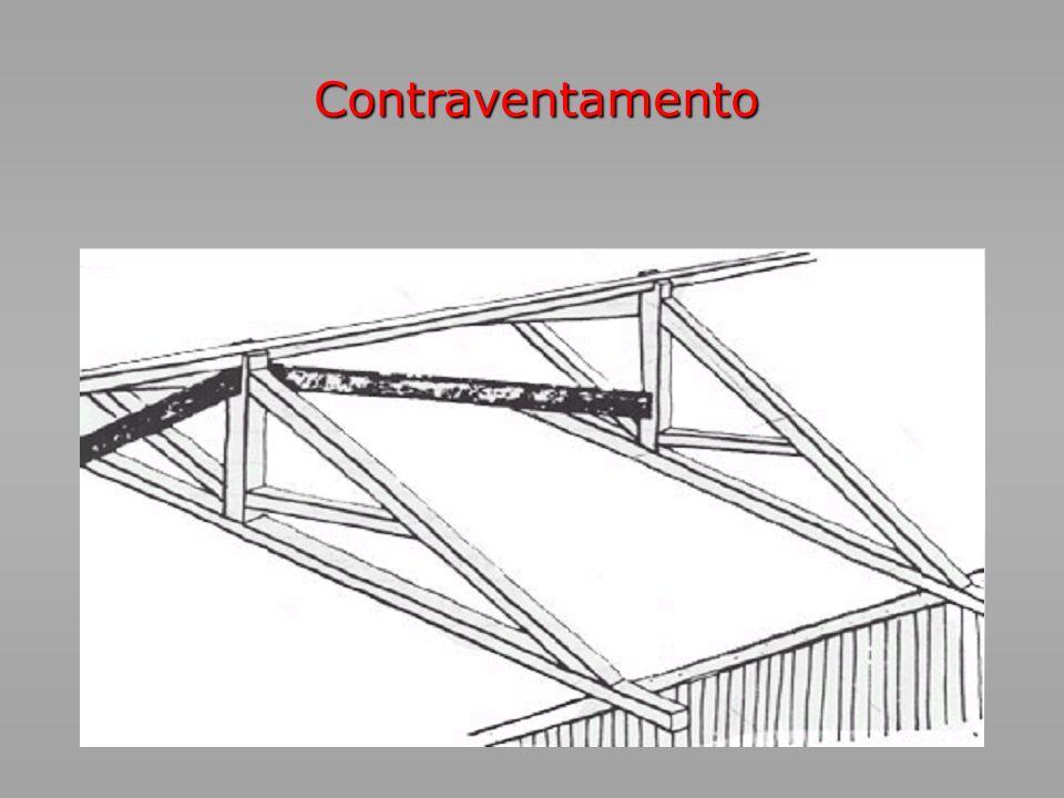Contraventamento 23