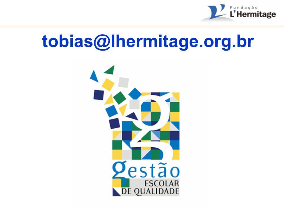 tobias@lhermitage.org.br