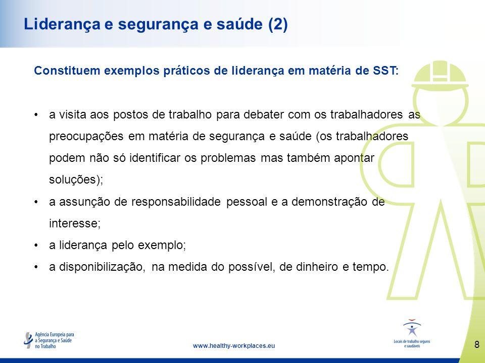 Liderança e segurança e saúde (2)