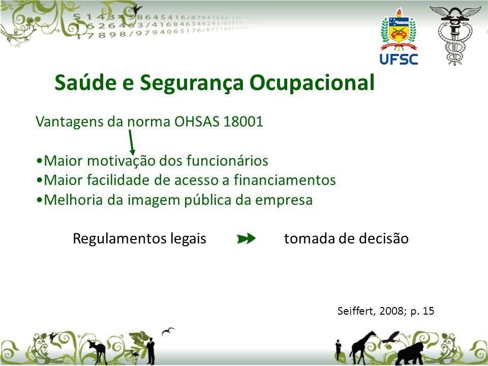 Regulamentos legais tomada de decisão