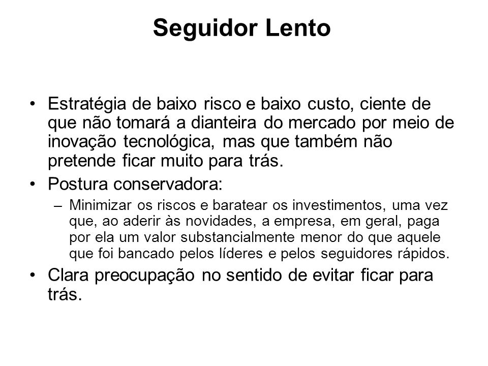 29/01/2013 Seguidor Lento.