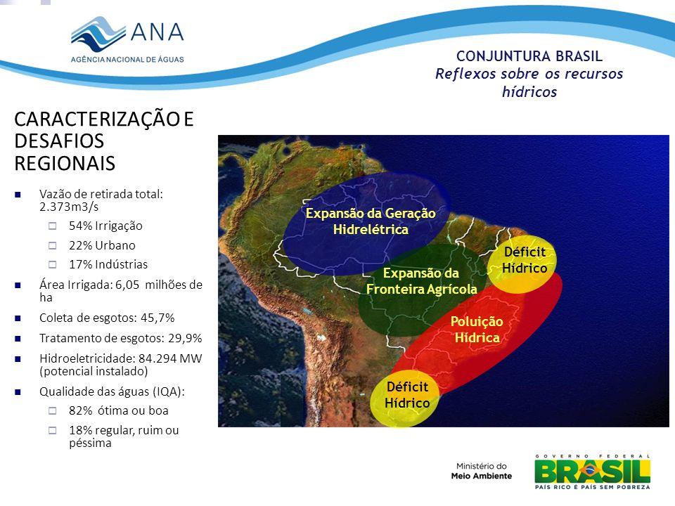 Apresentação Dr. Vicente Andreu - CNA/Portugal - 27 de março de 2013