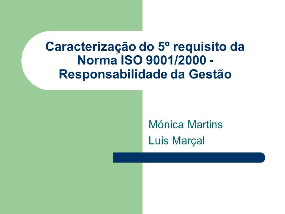 Mónica Martins Luis Marçal