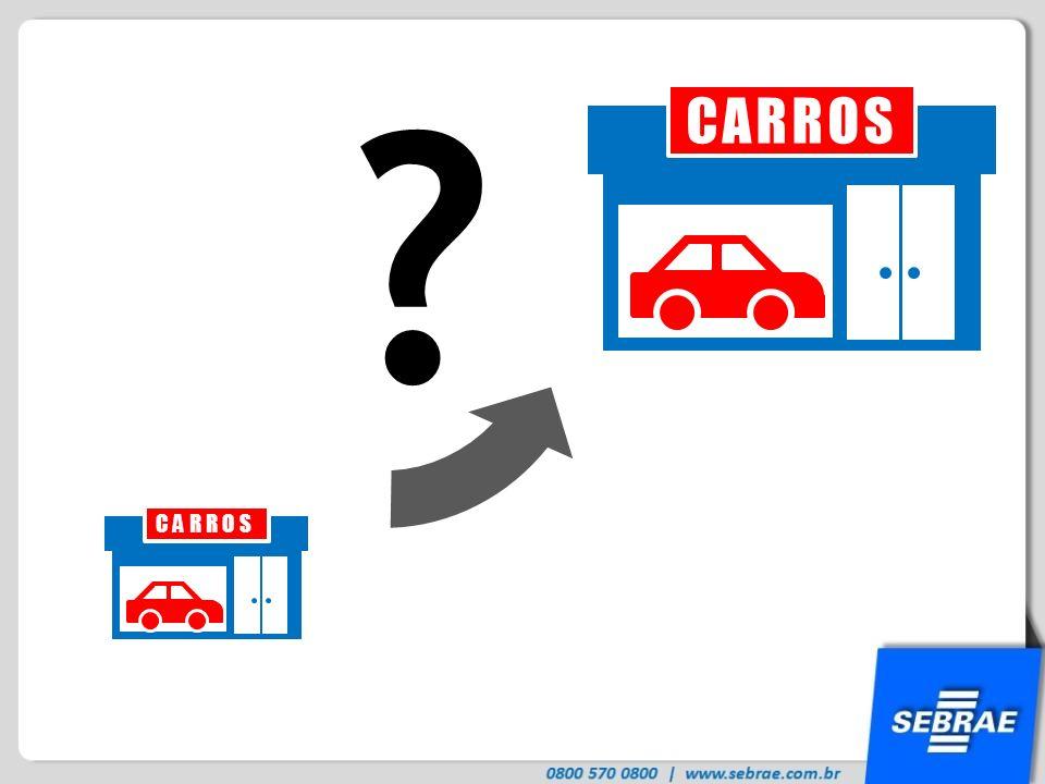 CARROS CARROS