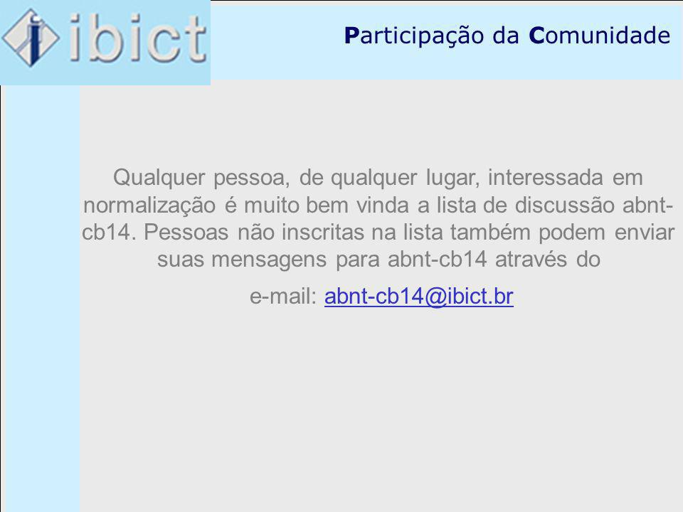 e-mail: abnt-cb14@ibict.br