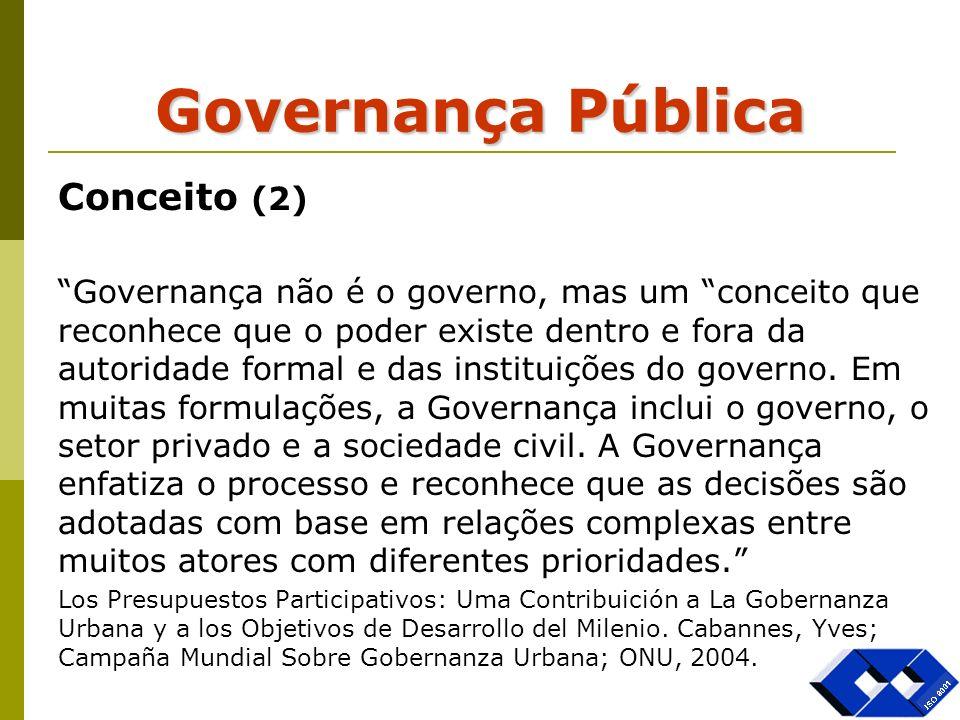 Governança Pública Conceito (2)