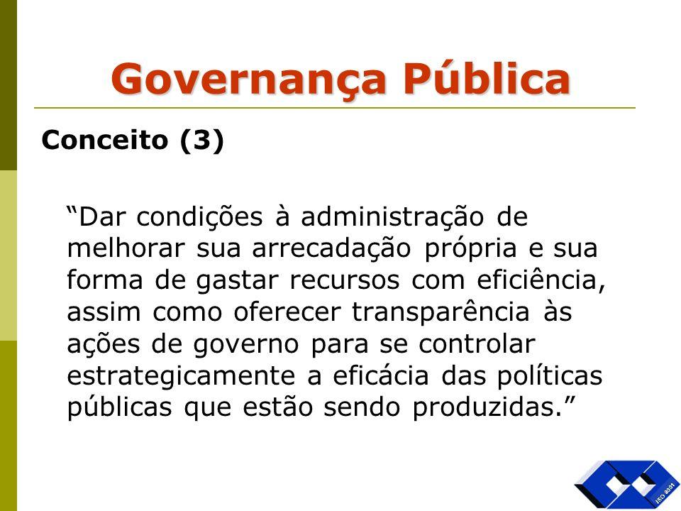 Governança Pública Conceito (3)