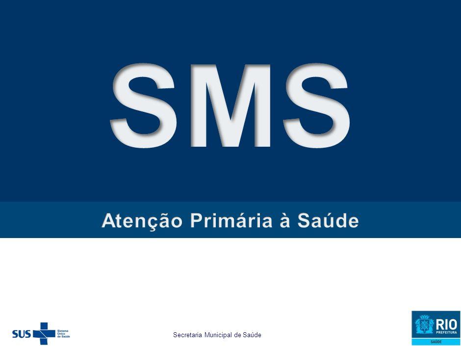 Caracterização do Município Cartão Família Carioca