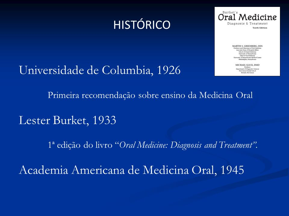 Universidade de Columbia, 1926