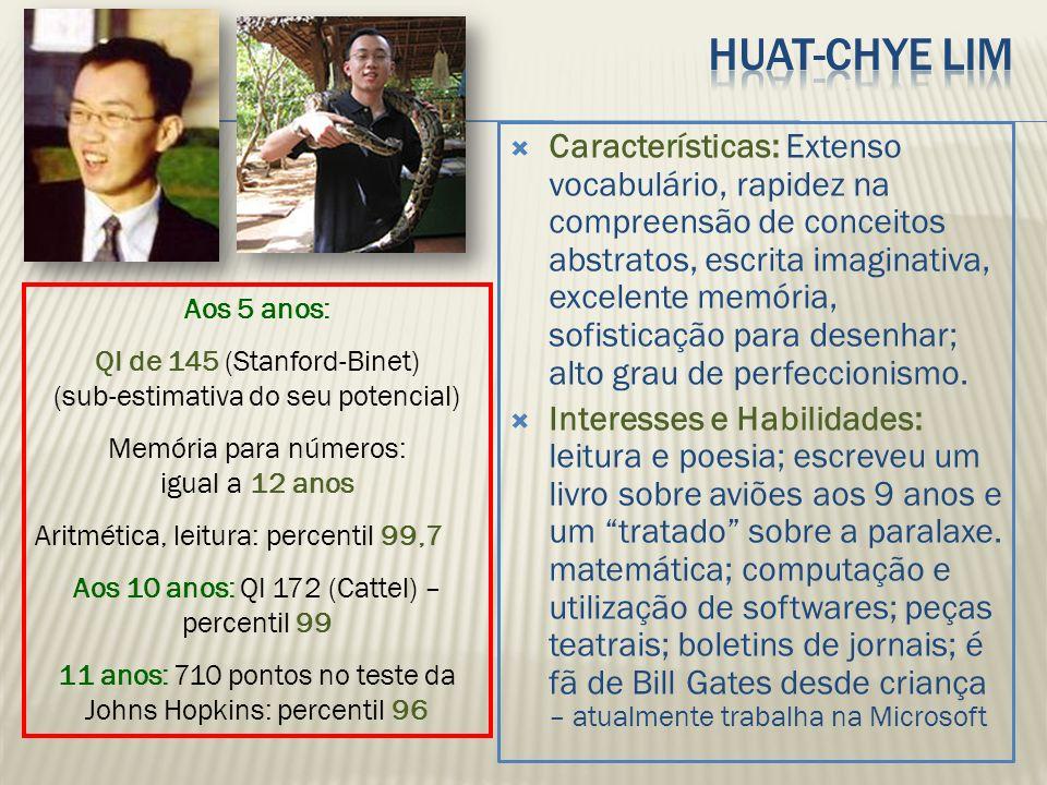 Huat-Chye Lim