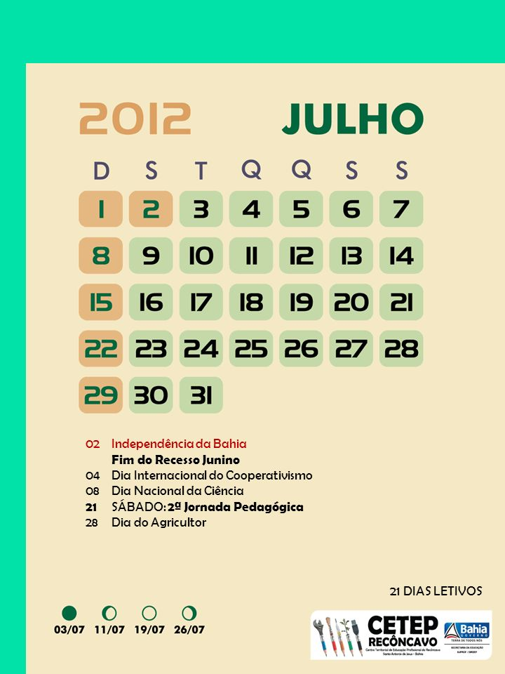 02 Independência da Bahia