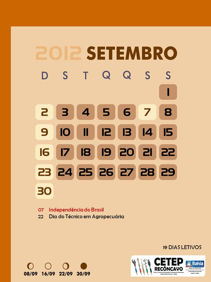07 Independência do Brasil