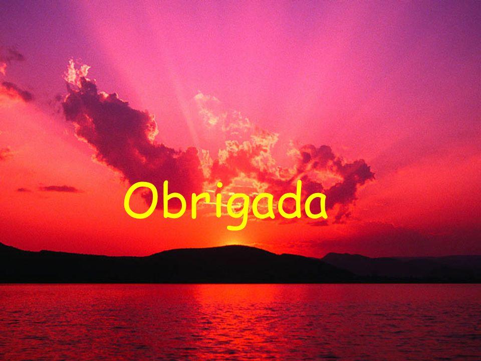 Obrigada Luciana Tolstenko Nogueira
