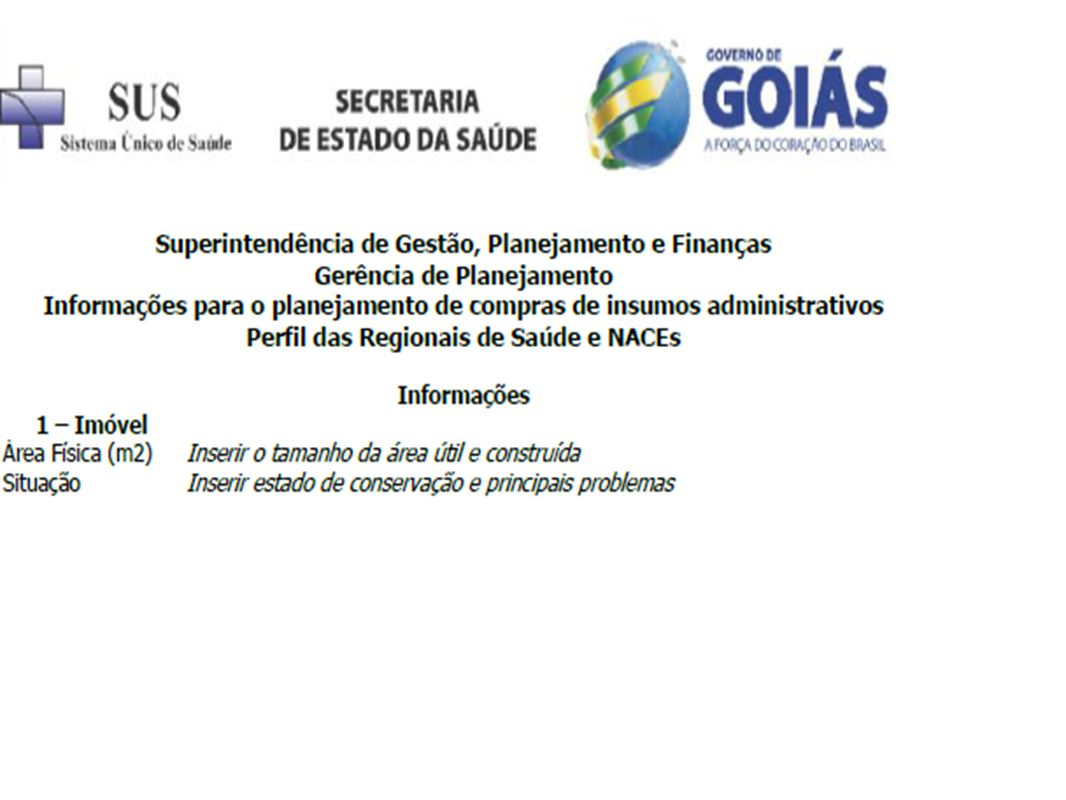 MODELOS DE PLANILHAS