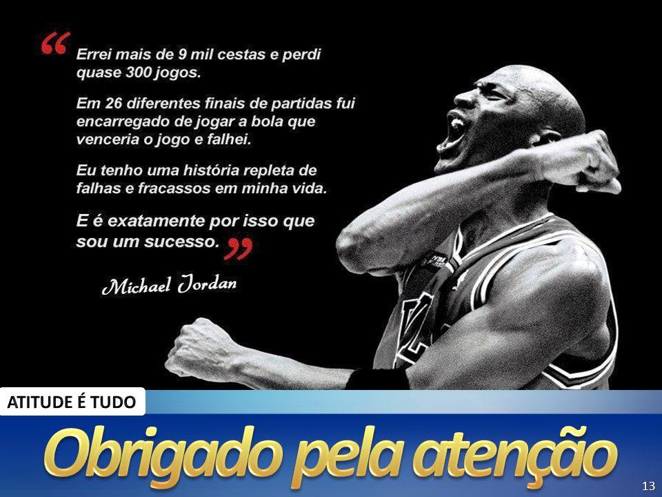 Email: clodoaldo.filho@mcgestao.com.br