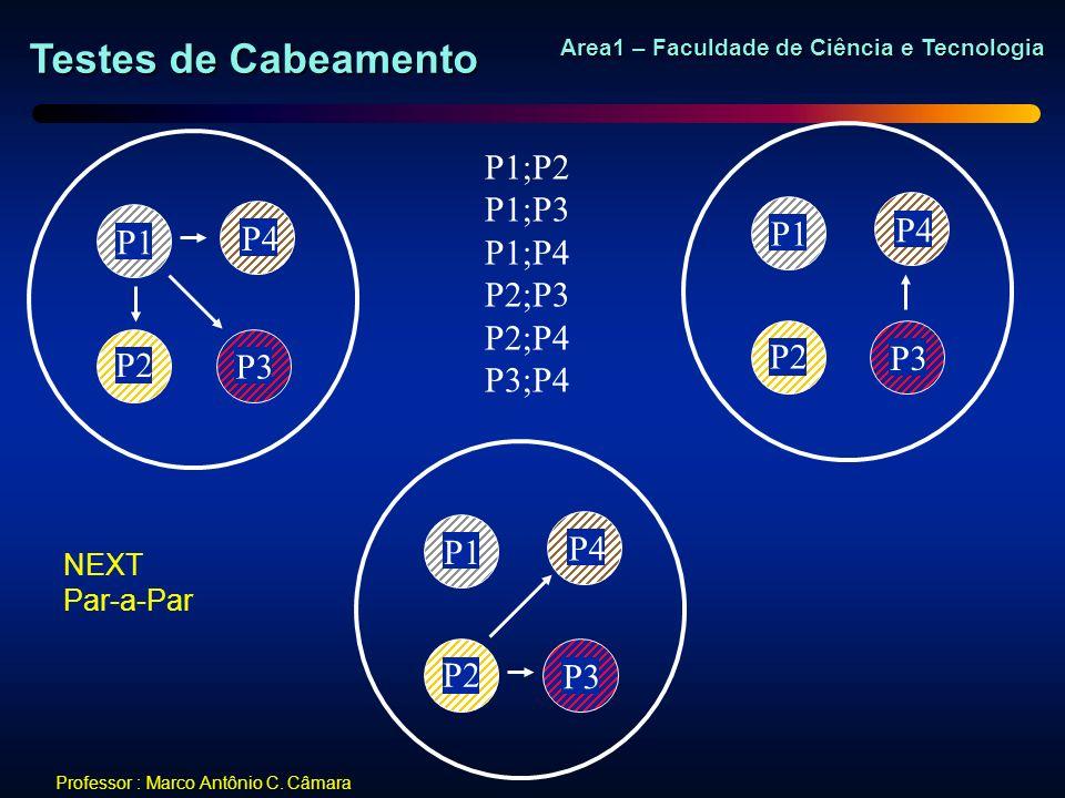 P1;P2 P1;P3 P1;P4 P2;P3 P4 P1 P4 P1 P2;P4 P3;P4 P2 P3 P2 P3 P4 P1 P2