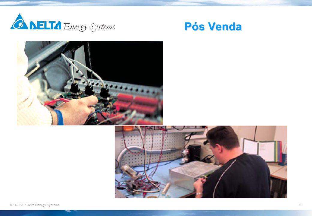 Pós Venda © 17-03-30 Delta Energy Systems