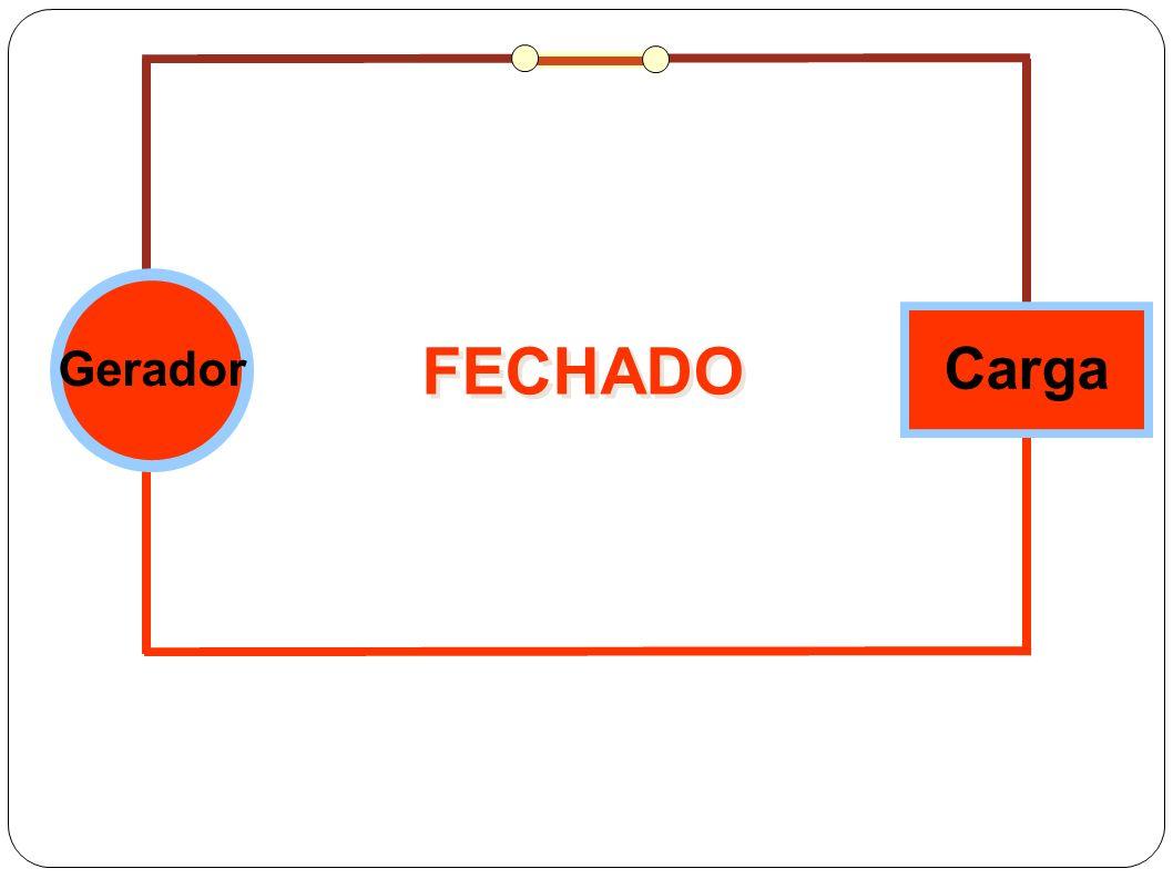 Gerador Carga FECHADO