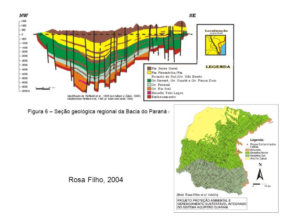 Rosa Filho, 2004 35 35