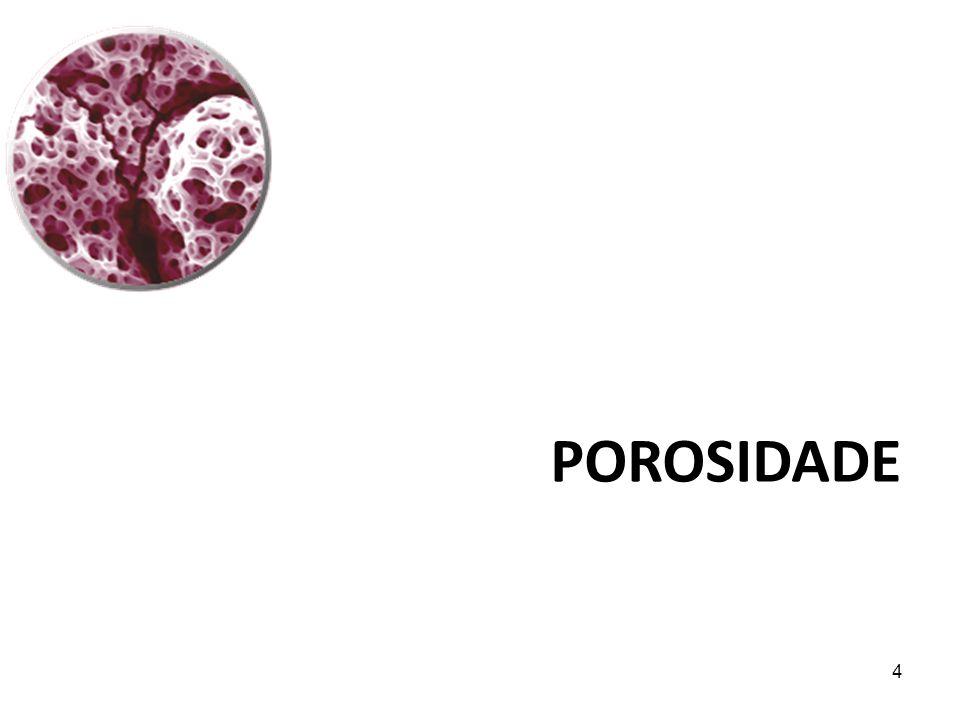 POROSIDADE 4 4