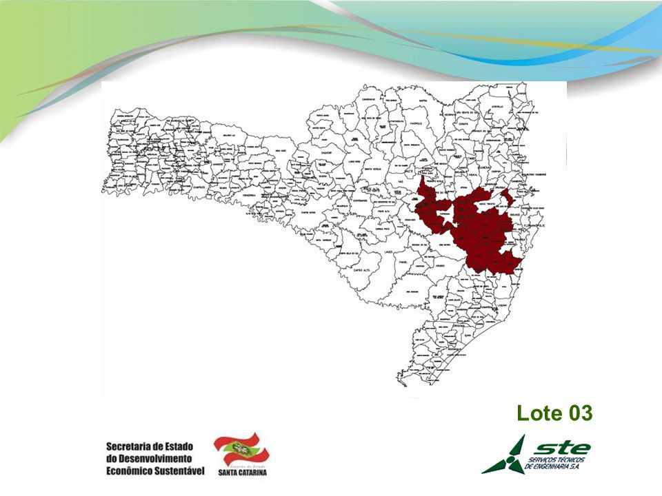 Lote 03 3