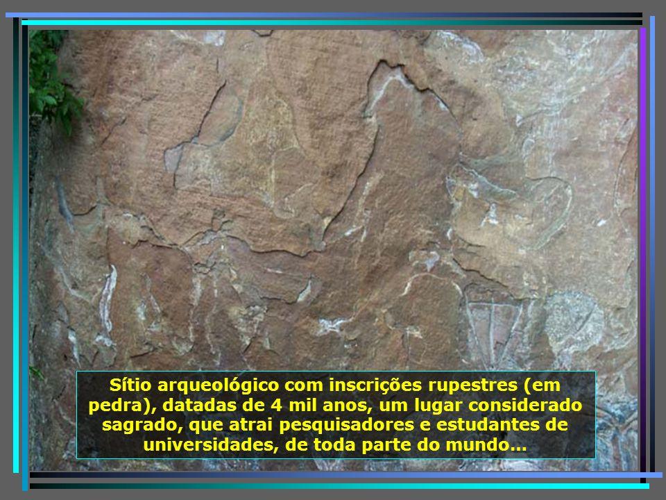 P0011236 - URUBICI - SÍTIO ARQUEOLÓGICO-650