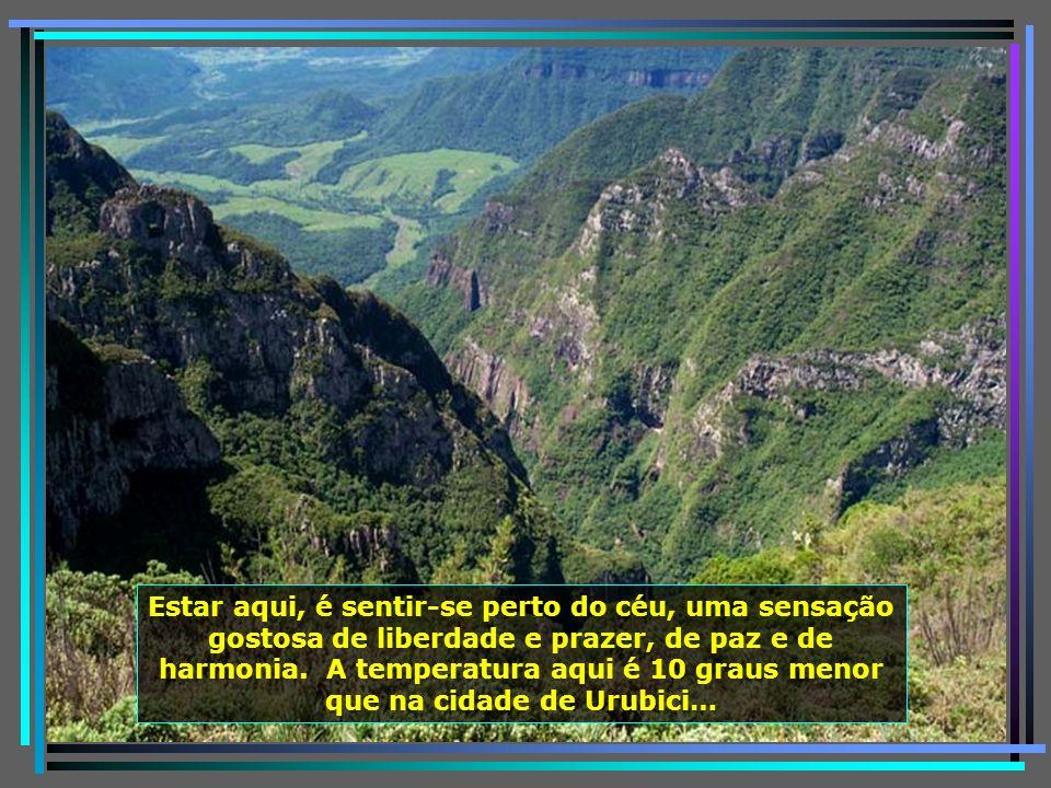 P0011576 - URUBICI - MORRO DA IGREJA - VISTA-650
