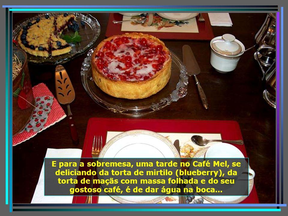 P0011657 - URUBICI - CAFÉ NO CAFÉ MEL-650