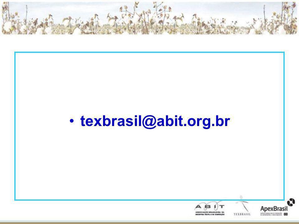 texbrasil@abit.org.br
