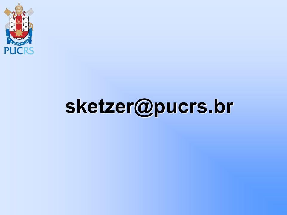 sketzer@pucrs.br