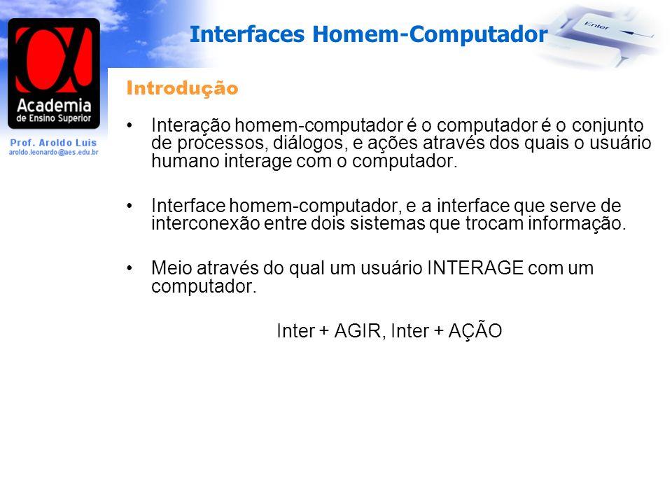 Inter + AGIR, Inter + AÇÃO