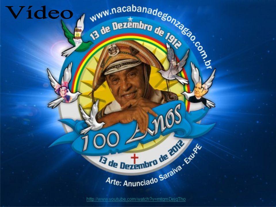 Vídeo http://www.youtube.com/watch v=mtqmDejqTho