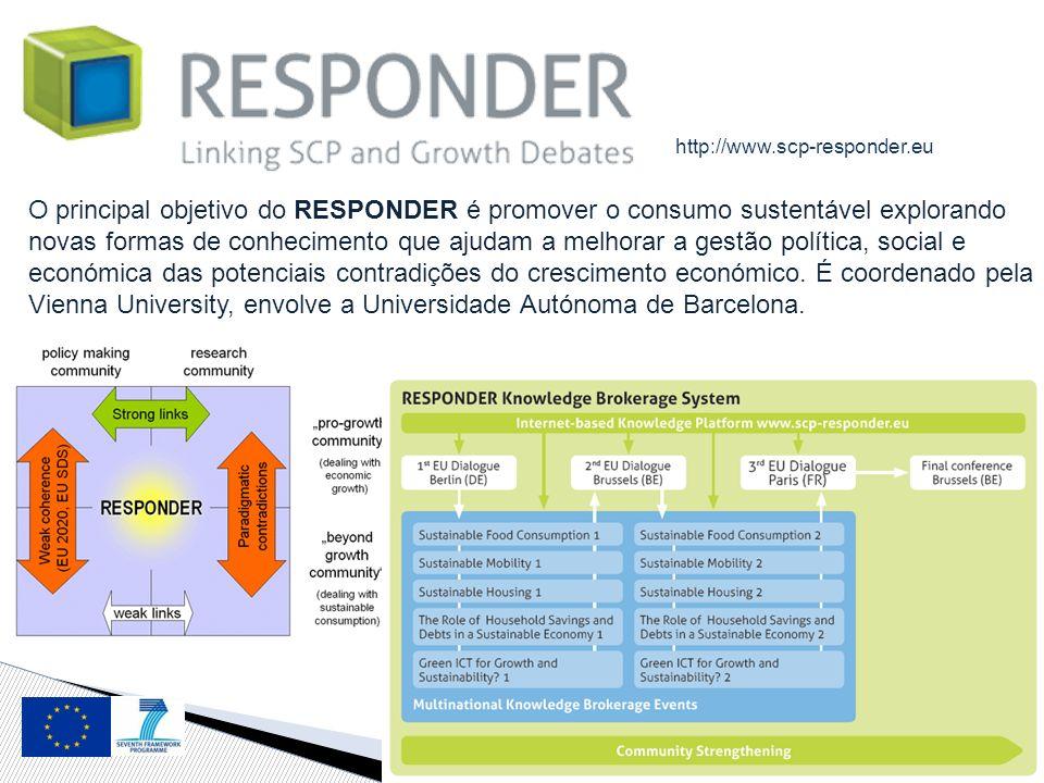 http://www.scp-responder.eu