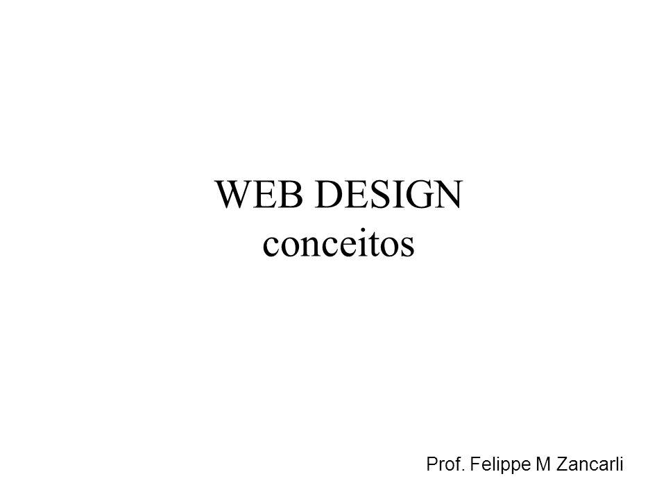 Prof. Felippe M Zancarli