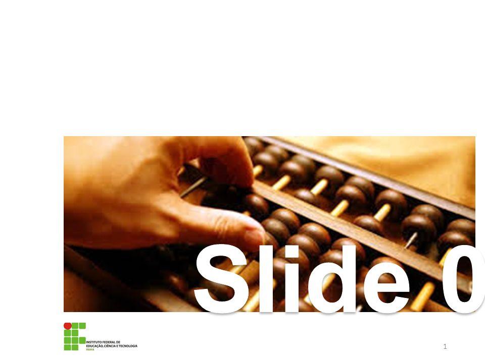 Slide 01