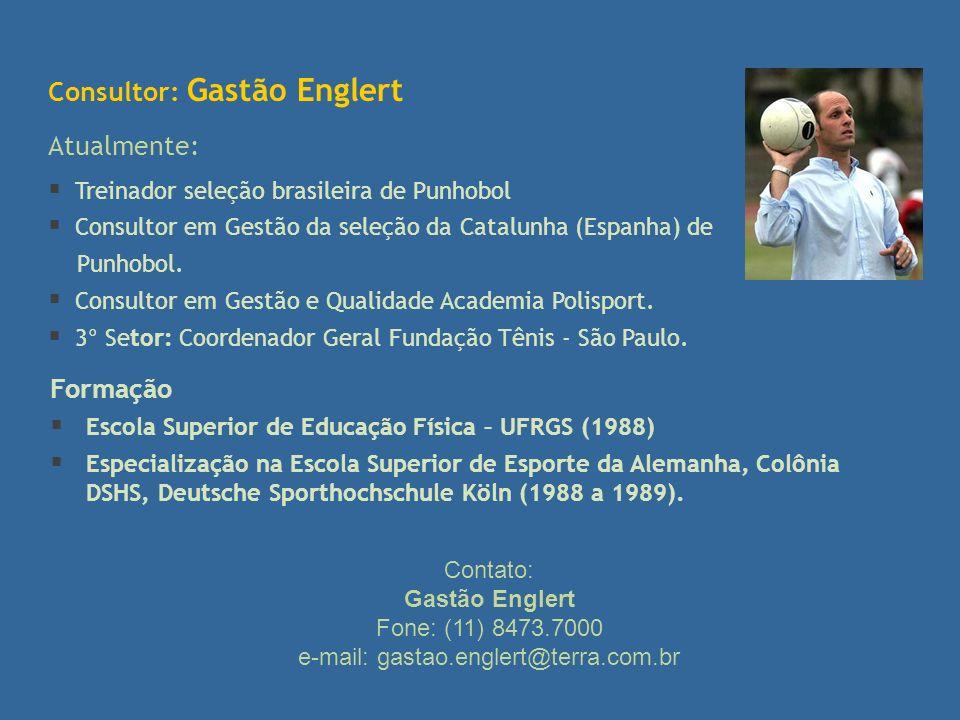 e-mail: gastao.englert@terra.com.br