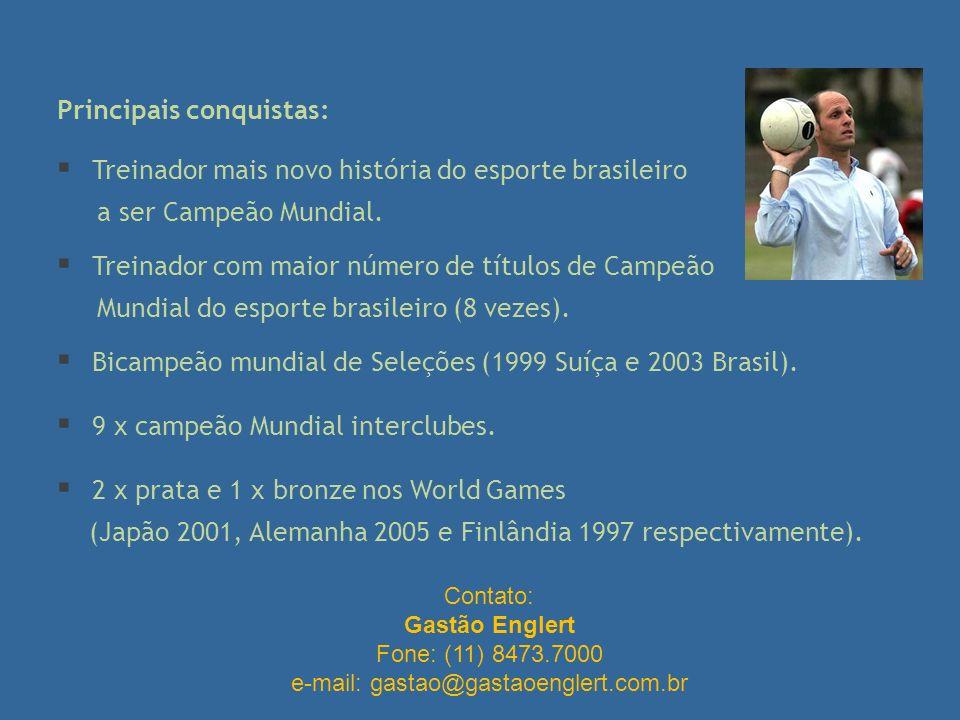 e-mail: gastao@gastaoenglert.com.br
