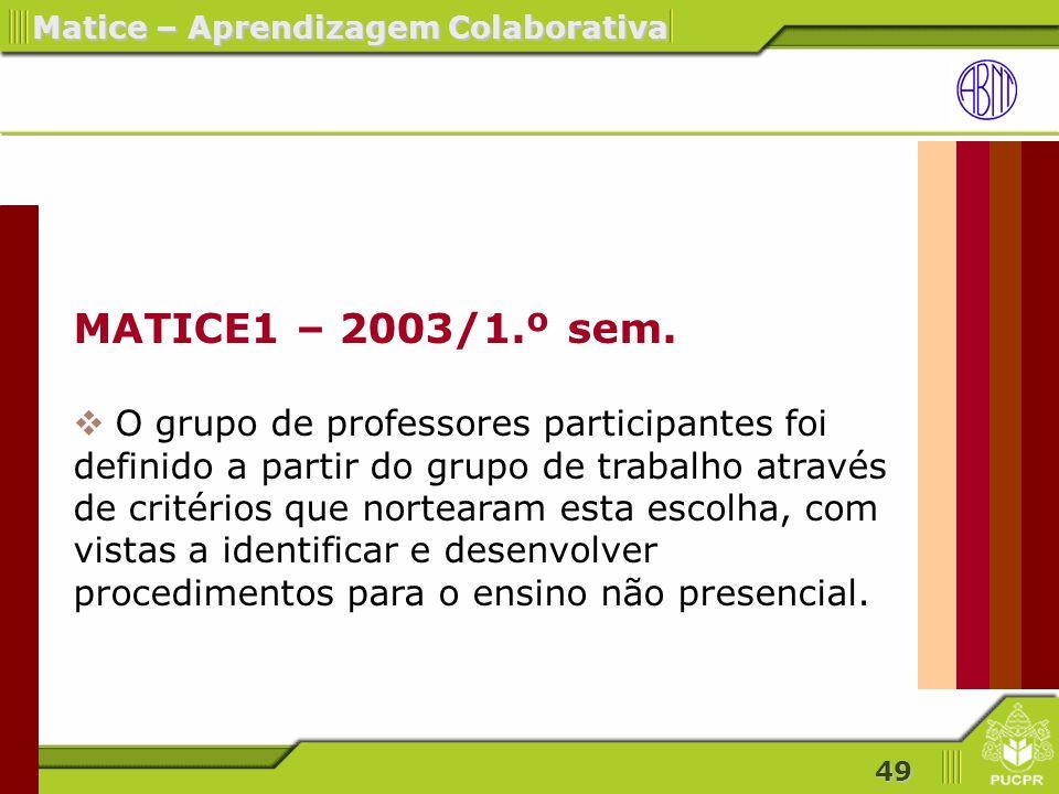 MATICE1 – 2003/1.º sem.