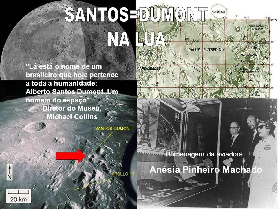Anésia Pinheiro Machado
