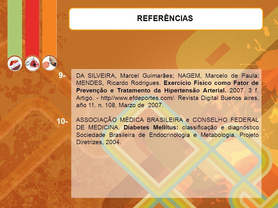 REFERÊNCIAS 9-