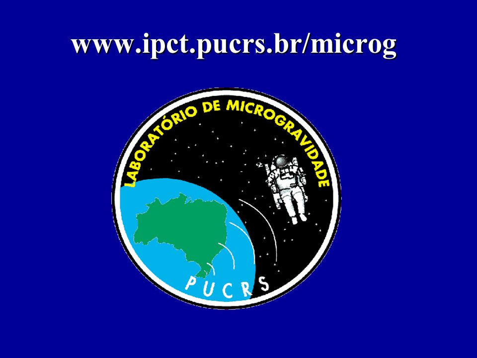 www.ipct.pucrs.br/microg