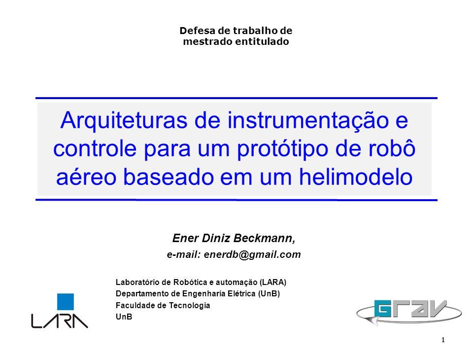 e-mail: enerdb@gmail.com