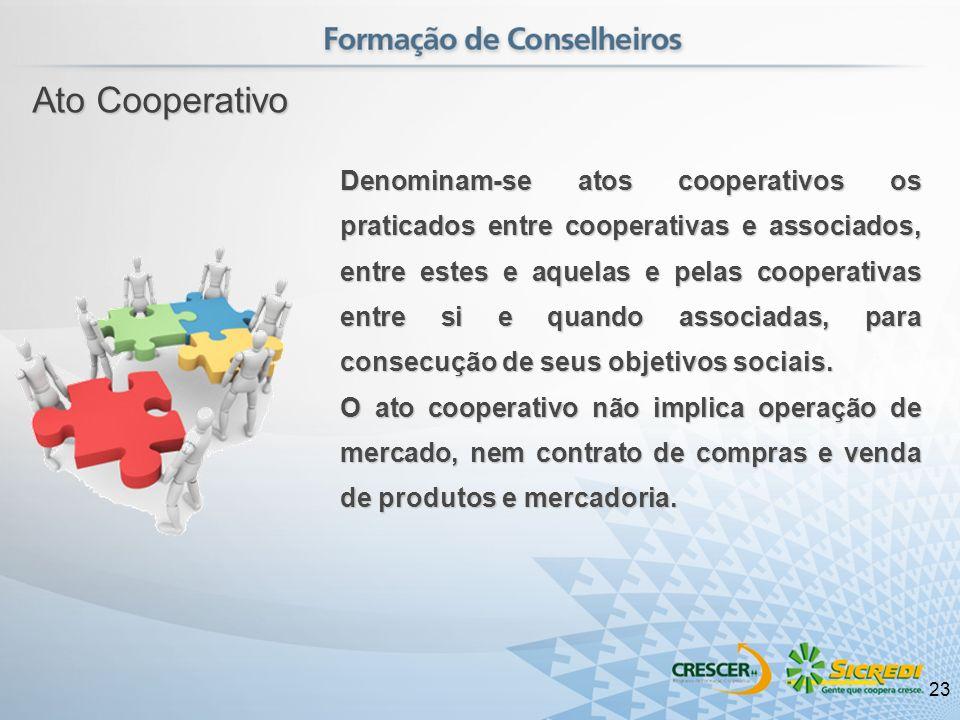 Ato Cooperativo