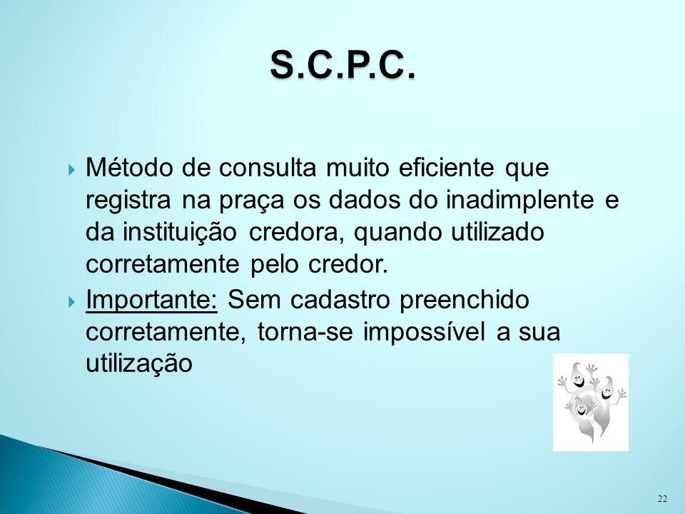 S.C.P.C.