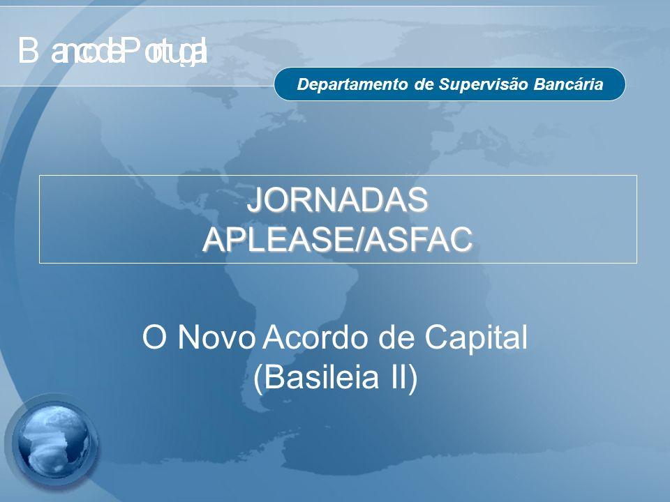 Departamento de Supervisão Bancária