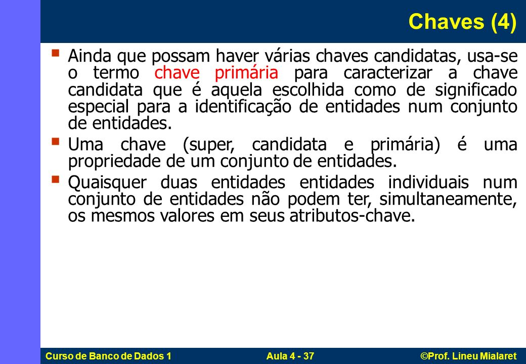 Chaves (4)