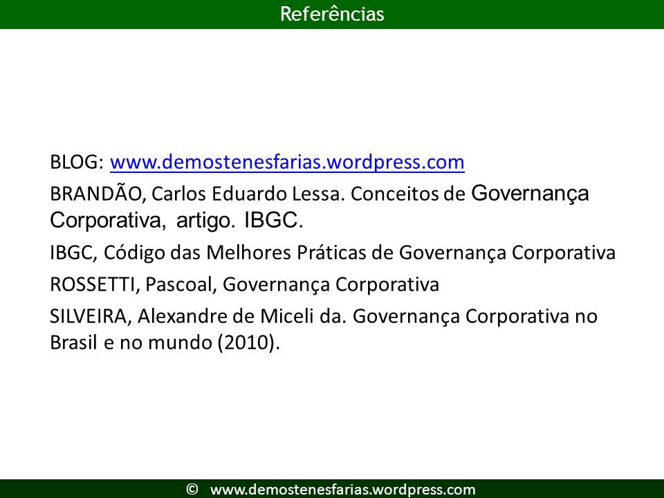 © www.demostenesfarias.wordpress.com