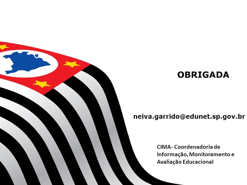 OBRIGADA neiva.garrido@edunet.sp.gov.br