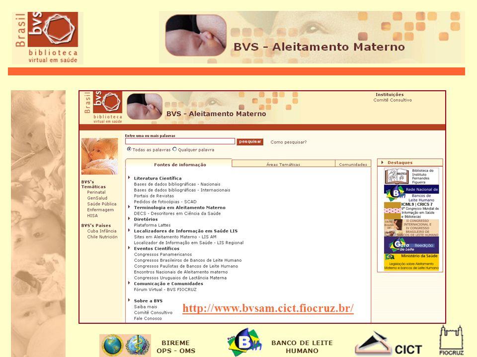 http://www.bvsam.cict.fiocruz.br/