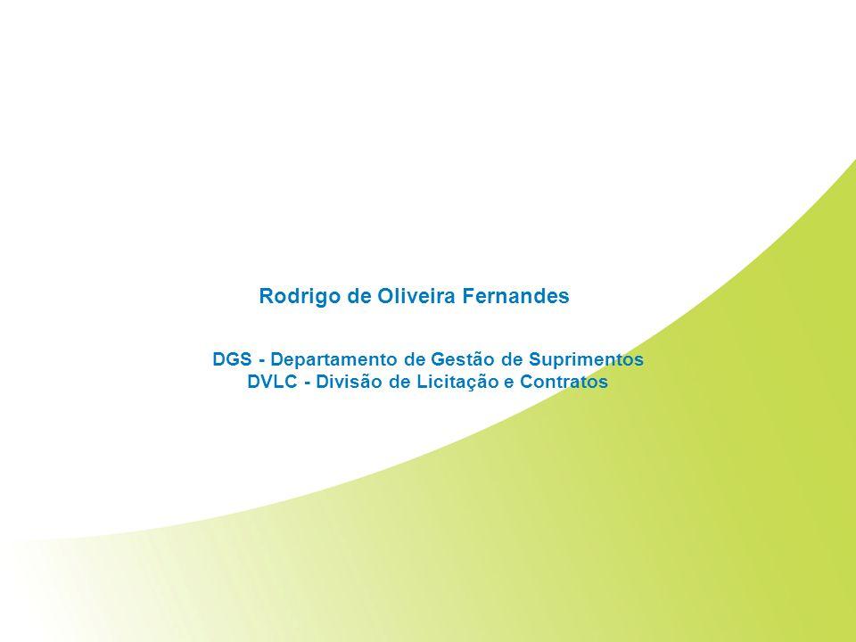 Indicadores de Desempenho DVLC Julho e Agosto/2010